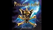 Running Wild - Payola & Shenanigans | Resilient 2013