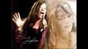 Janis Joplin (*1943,  +1970) Farewell Song