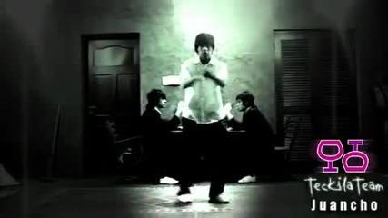 Best Tecktonik Dance Video