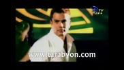 Amr Diab - Wala 3ala Balo