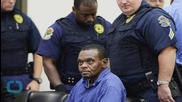 2 Brothers Pardoned, Clearing Way for Them to Receive $750K