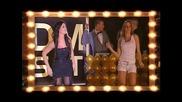Maja Marijana - Manijak - Golden Night - (TvDmSat 2013)