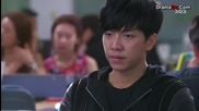 You're All Surrounded ep 2 part 4
