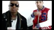 Birdman Feat. Drake & Lil Wayne - 4 My Town (play Ball) ( Високо Качество )
