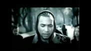 Don Omar Ft. Arcangel - Quisiera Hablarte