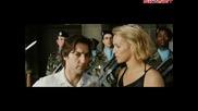Такси 4 (2007) бг субтитри ( Високо Качество ) Част 6 Филм