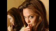 ♥♥♥Angelina Jolie - Wallpapers♥♥♥