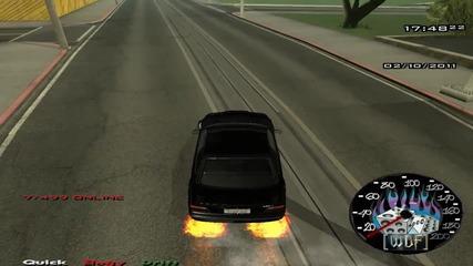 Street Racers Част 1