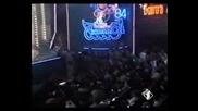 Gary Low - La Colegiala (Live)