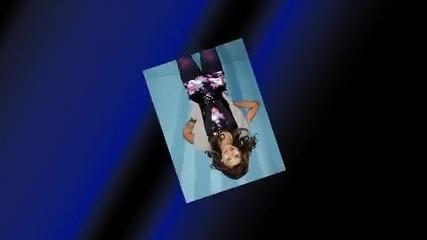 Zendaya Coleman ** - за noie