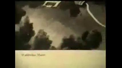 Кръстниците - фамилия Ротшийлд (+16) (+превод)