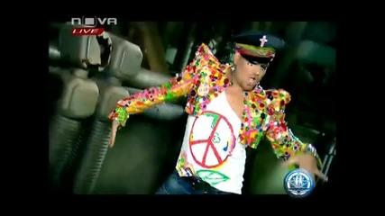 Азис - бивши (official Video) 2010