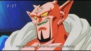 Dragon Ball Kai ( 2014 ) ( Episode 11 ) ( Eng Subs ) Part 1
