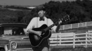 Jason Mraz - Might As Well Dance (Оfficial video)