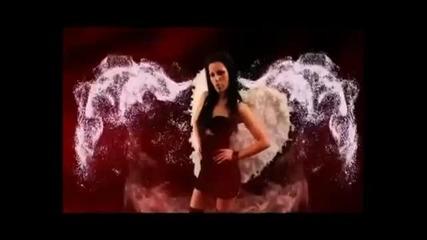 Diamante i Kolumbieca - Dqvol li si (2011 Official Cd-rip) Диаманте - Дявол ли си