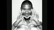 Бг превод * Usher - She seen me / Ъшър - Тя ме е видяла