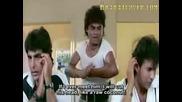 Khiladi (1992) - Part 12.avi
