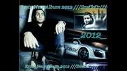 Ervin 2012 New Album _ 01_ Ac Te Zivinav Mo Zivoto Dj ]sm€k€r[.mpg