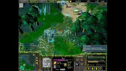 Dota Tiny Video - Dota, Tiny, Warcraft Video Search - The Best