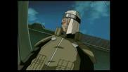 Naruto ep 54 Bg sub [eng Audio]