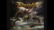 Dagon - Into The North