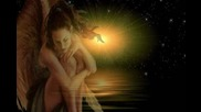 Chris Norman - Some Hearts Are Diamonds_xvid_x264