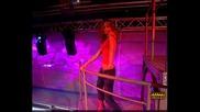 Елена Ако Ме Обичаш Нежна Е Нощта 2006