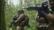 Германски спецназ