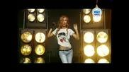 New Greek Hits Paola - To Amartolo Muchacha
