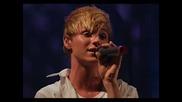 Richie Stringini - My Love