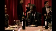Snoop Dogg feat. Soulja Boy - Pronto / Високо Качество /