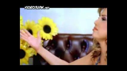 Ceylan - Ah Gonlum Vbox7
