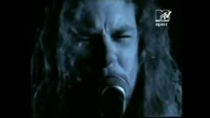 Metallica-one