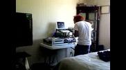 Dj Blend Mini Mix 3 Vbox7