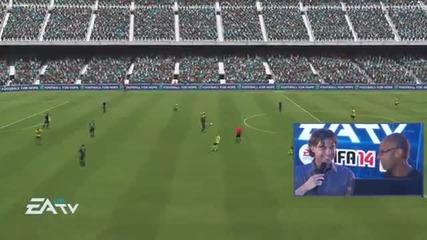 Fifa_14_demo_gameplay_1_-_bvb_vs