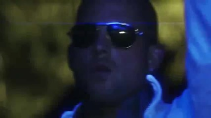 Collie Buddz - Playback + Превод