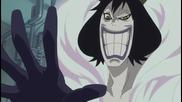 [ Bg Subs ] One Piece - 610