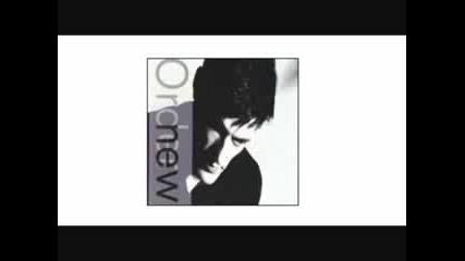 New Order - Elegia (full Version) Part 1