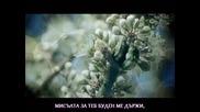 *2011* [превод] Само аз / Andreas Kanellos - Mono Egw