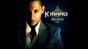 K-maro - Histoires de Luv Hd