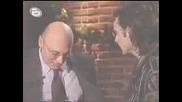 Влади Въргала и неговия законен частен бизнес и посещението му в Театър в предаването Смях в залата!