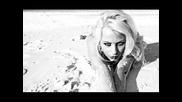 Cd Rip / Камелия - Нищо не е вечно