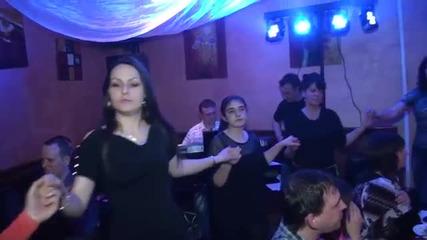 Kimi - Zasto si se napio (live) Vece Jv - Vidin, Bulgaria