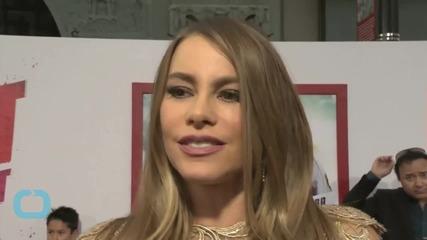 Sofia Vergara -- Nick Loeb Screwed Himself TWICE On Frozen Embryo Deal