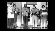 Леновската група - Леновско хоро