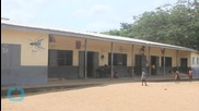 Phones4Power: Using Mobile Phones to Run Micro-Grids In Africa