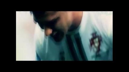 Cristiano Ronaldo | This Is Love ( 2013 )