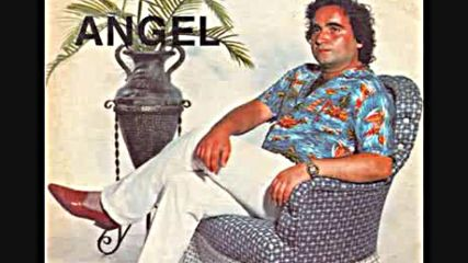 Jose Angel - Madre soy cristiano y homosexual 1983