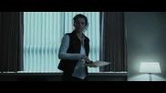 The Curious Case of Benjamin Button / Странният случай с Бенджамин Бътън (2008) със Бг Аудио