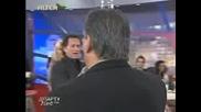 Stduio Veni & Z.melas&makis 2008